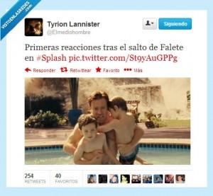 VEF_339702_twitter_el_salto_de_falete_en_splash_por_elmediohombre