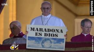 papa_francisco_maradona_620x347