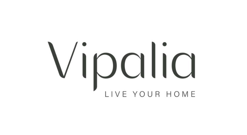 Vipalia