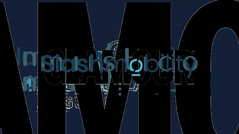 Slash Mobobility